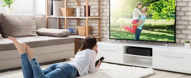 Можно ли вернуть телевизор в течении 14 дней, если он не понравился?
