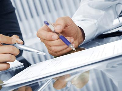 Как правильно написать претензию на некачественное оказание услуг?