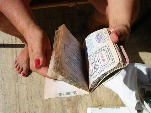 Налог для самозанятых граждан РФ 2020 и порядок его уплаты