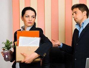 Не берут на работу из-за долгов у приставов: как общаться и вести себя должнику?