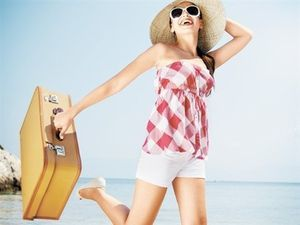 Ежегодный оплачиваемый отпуск: правила предоставления