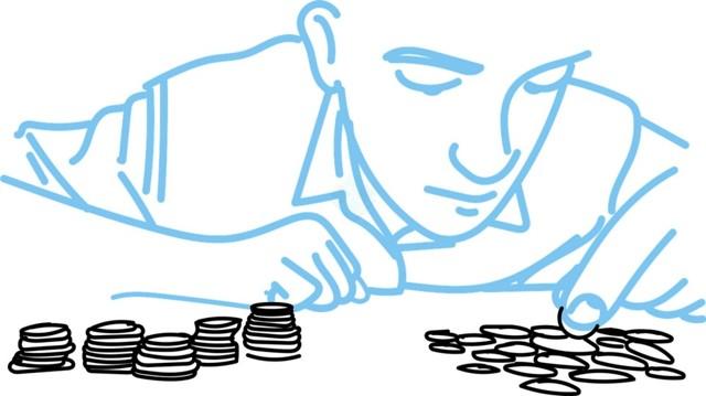 Взыскание ущерба с виновника ДТП с учетом износа или без учета износа