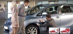 Как вернуть автомобиль в автосалон по закону?