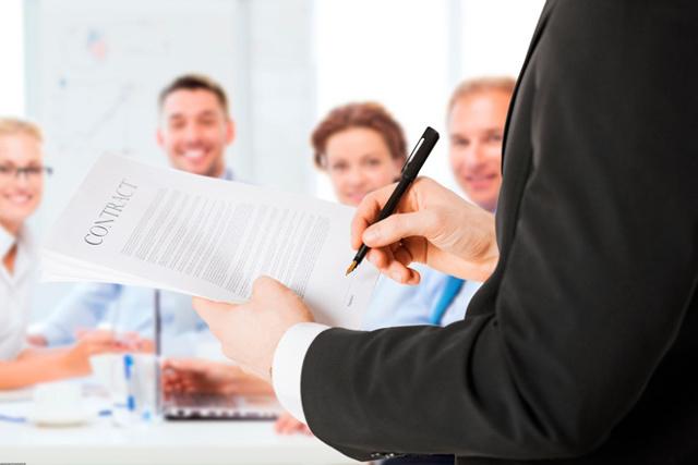 Работодатель – мошенник: куда обращаться, если работодатель обманул?