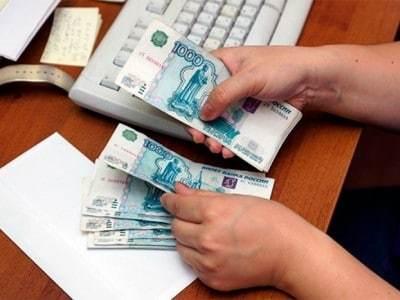 Сколько стоит и кто оплачивает медосмотр при приеме на работу?