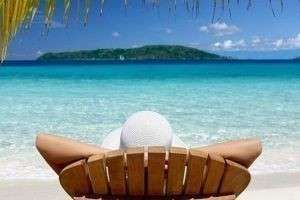 Заявление на оплачиваемый отпуск и порядок его подачи