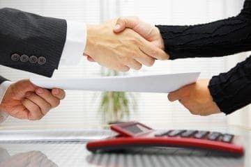 Образец договора задатка при покупке дома с земельным участком