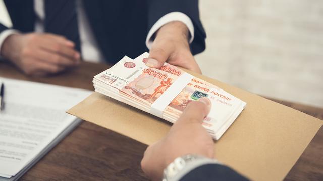 Если нечем платить по кредиту: что будет, как быть и чем грозит?