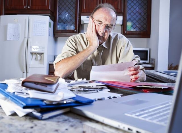 Стоимость услуг банкротства физических лиц и суть процедуры