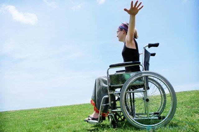 Какие ограничения по работе для 3 группы инвалидности по закону?