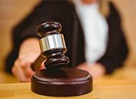 Как опротестовать судебный приказ по коммунальным платежам?