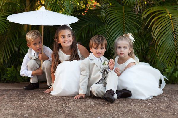 Вступление в брак с несовершеннолетней в РФ: разрешение и согласие родителей на заключение союза людьми до 18 лет