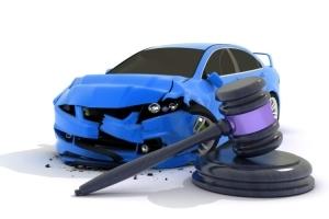 Выкуп страховых дел по ДТП, что это и как происходит?