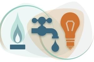 Ресурсоснабжающие организации: что это такое?