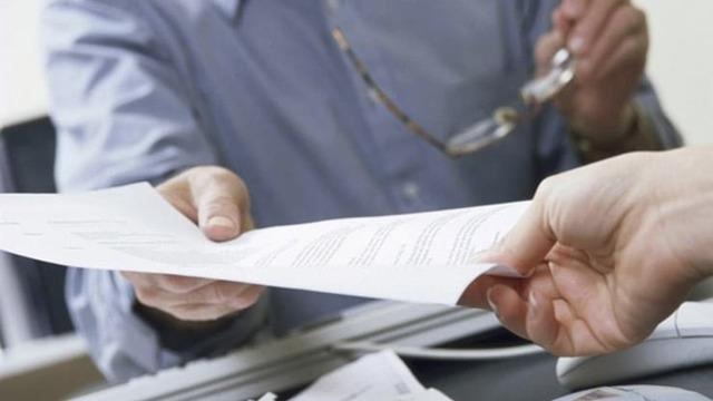 Образец жалобы на решение районного суда по административному делу