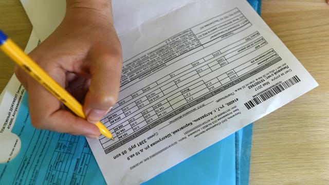 Как мошенники обманывают от имени налоговой службы?