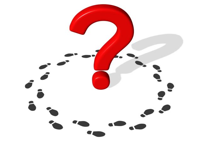 Каковы действия при несчастном случае на производстве и их последовательность?