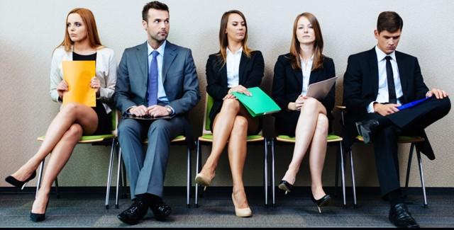 Что делать, если работодатель не выплачивает зарплату?