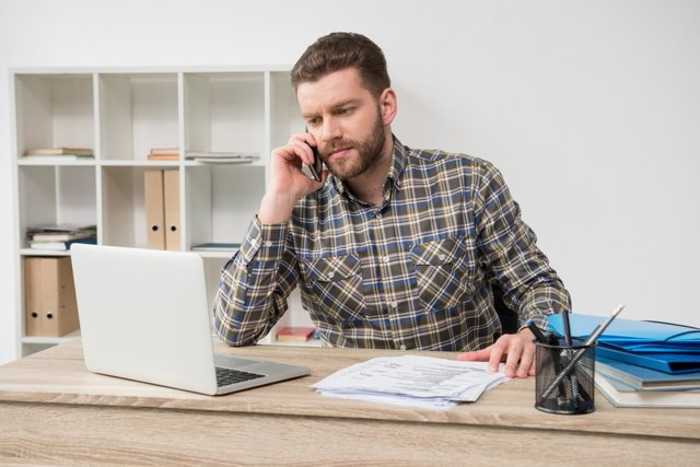 Как бесплатно через интернет узнать свою кредитную историю?