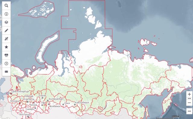 Стоимость земельного участка по кадастровому номеру земельного участка