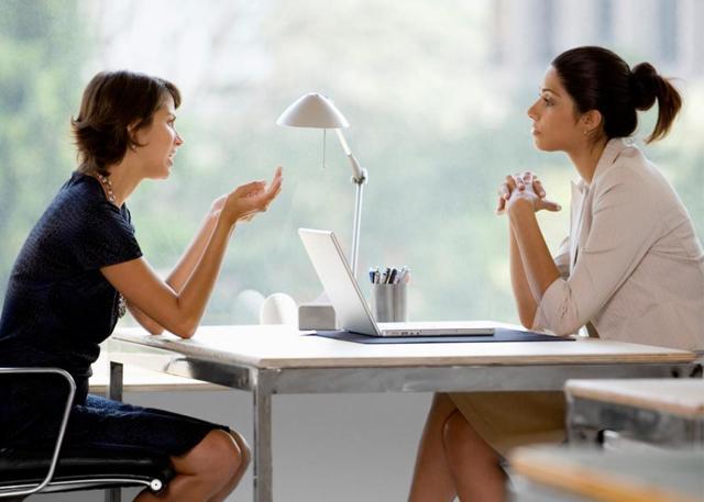 Может ли работодатель отказать сотруднику в отпуске?
