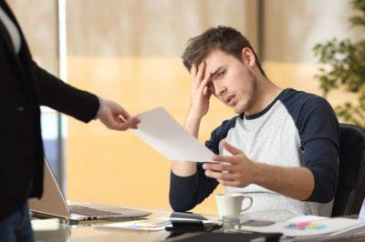 Могут ли отозвать из отпуска без согласия работника?