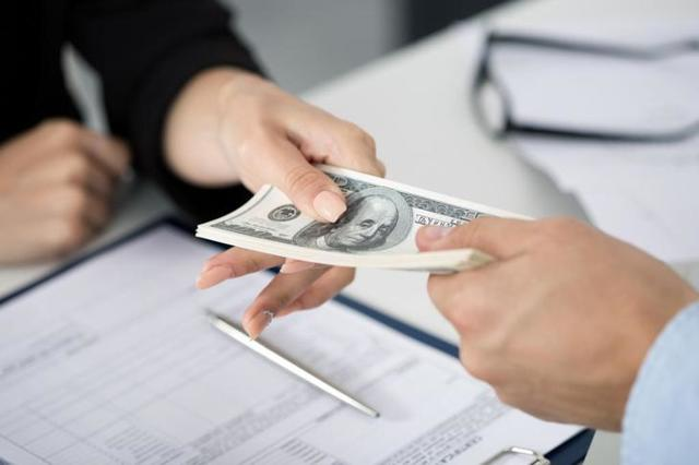 Справка о погашении кредита (образец): как получить?