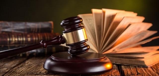 Образец искового заявления в суд о признании права на наследство