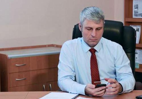 Образец расписки о долге денежных средств в РФ