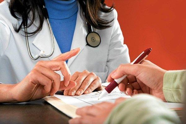 Как сделать больничный лист задним числом на законных основаниях?