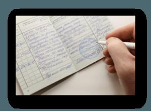 Приказ об отмене приказа об увольнении и правила его составления