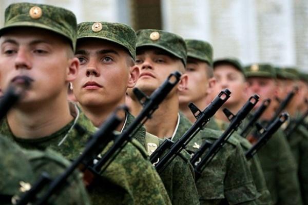 Входит ли армия в общий трудовой стаж и при каких условиях?