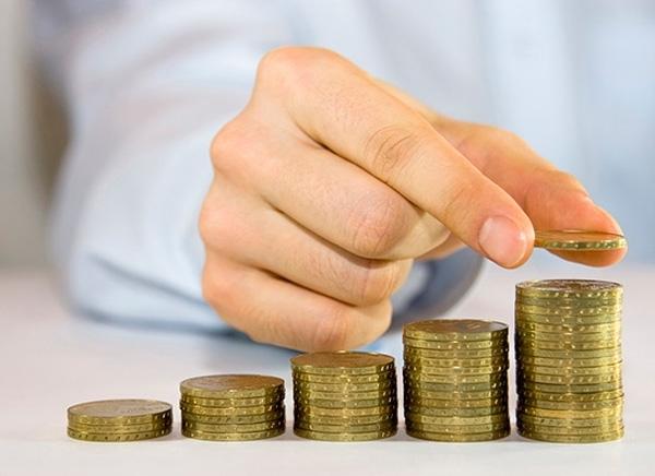 Заявление в ПФР на накопительную часть пенсии