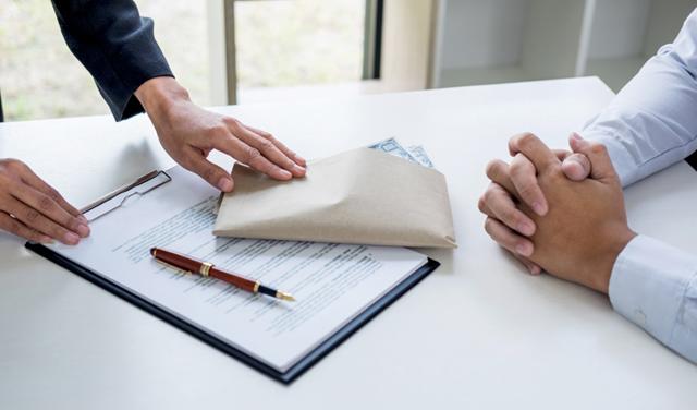 Раздел ООО, ЗАО, ИП при разводе судебная практика и способы дележа