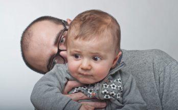 За что могут лишить родительских прав в 2020 году?