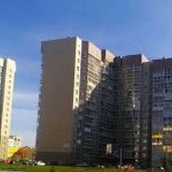 Возврат денег за некачественный ремонт балкона