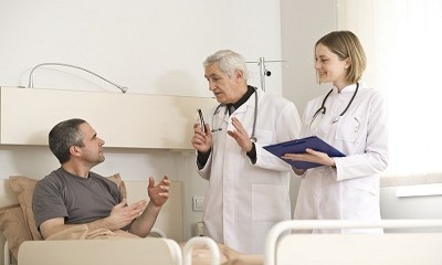 Сколько раз в год можно брать больничный и как он оплачивается?