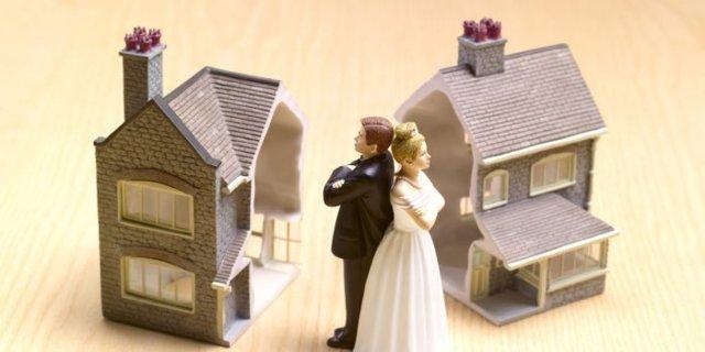 Разделение материнского капитала после развода, может ли его получить отец?