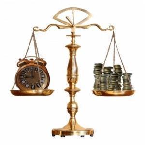 Не согласен с выплатой по ОСАГО: как нужно действовать?