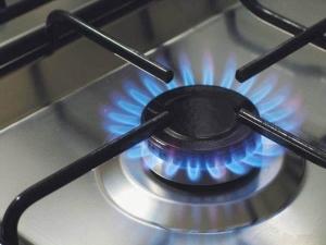 Проверка газового оборудования в квартире по закону