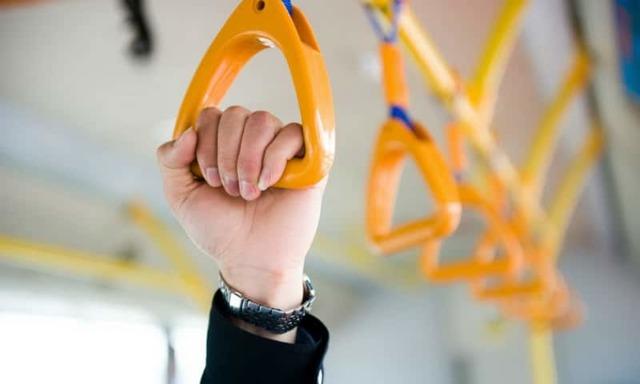 Как узнать страховую маршрутки, если попал в ДТП в маршрутке?