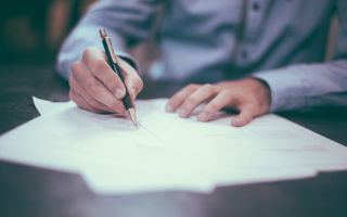 Что делать, если судебный пристав бездействует по взысканию долга?