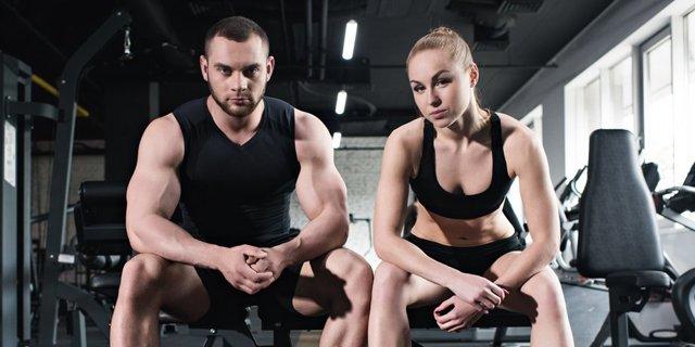 Можно ли вернуть деньги за абонемент в фитнес-клуб?