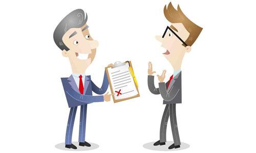 Как осуществляется признание недействительным договора залога: судебная практика
