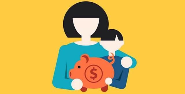 Как можно потратить материнский капитал в 2020 году?