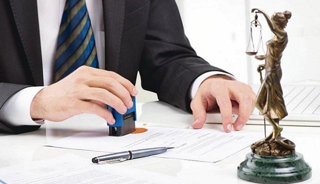 Можно ли продать квартиру с долгами по коммунальным платежам?