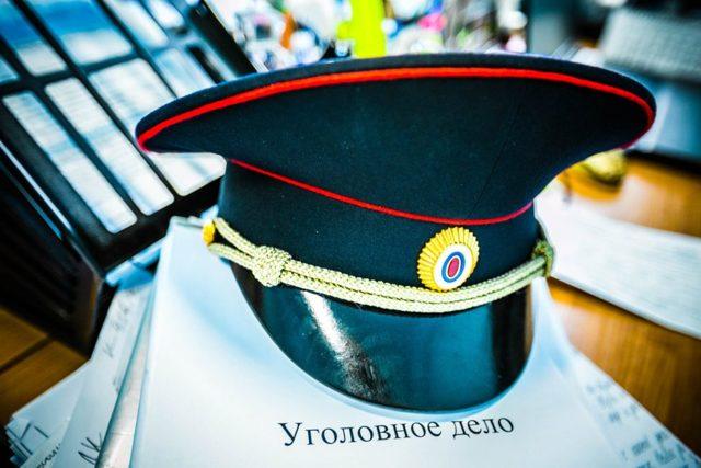 Образец жалобы на судью в Следственный комитет РФ