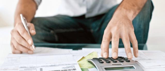 Выходное пособие при увольнении: НДФЛ и нюансы налогообложения
