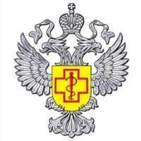 Жалоба в Прокуратуру на ЖКХ по перерасчету и срок рассмотрения