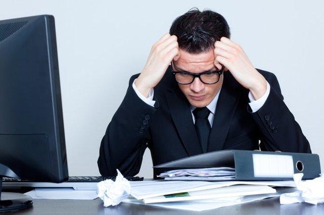 Работник не прошел медицинский осмотр: порядок отстранения от работы
